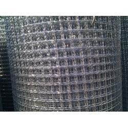 轧花网,轧花网厂家(在线咨询),铁丝轧花网图片