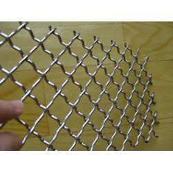 盘锦不锈钢轧花网,航拓丝网,不锈钢轧花网厂家图片