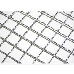 航拓丝网、轧花网、轧花网的规格图片