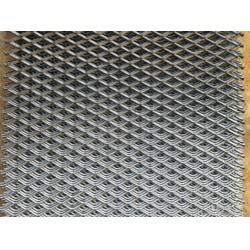 镀锌钢板网、辽源钢板网、航拓丝网图片