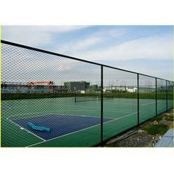 体育场围网,体育场围网 运动,航拓丝网图片