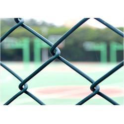 临夏篮球场围网-篮球场围网-航拓丝网图片