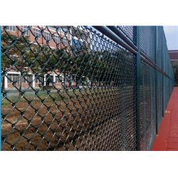篮球场围栏网-优质篮球场围栏网(在线咨询)篮球场围栏网安装图片