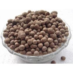 安平永开种植合作社、山药豆、小白嘴白山药图片