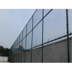 球场围栏网_航拓丝网_球场围栏网图片