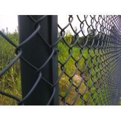 球场围栏网_航拓丝网_篮球场围栏网图片