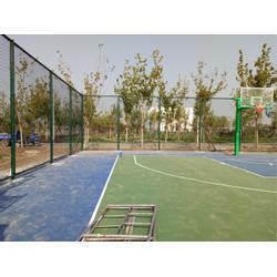 体育场围网,体育场围网厂,体育场围网哪家好图片