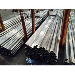 不锈钢楼梯扶手料的常用规格有哪些不锈钢装饰管图片