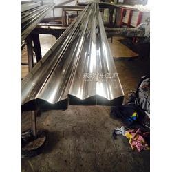 不锈钢装饰管的防锈、除锈方法图片