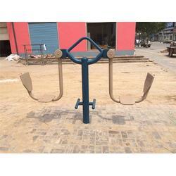 赤峰强森体育户外健身路径生产厂强森(在线咨询),户外健身路径图片