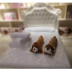 泰国乳胶床垫品牌|缇娅世家(在线咨询)|乳胶床垫图片