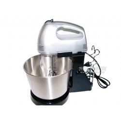 电动打蛋器HM-504P图片
