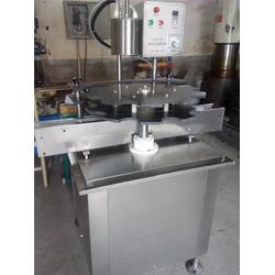 冰酒热缩机、热缩机、正隆酒瓶热缩机(查看)图片