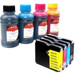 打印机-创高电子-打印机图片