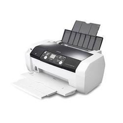 高速打印机报价、创高电子(在线咨询)、河池市高速打印机图片