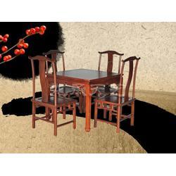 榆木古典家具衣柜|河北榆木古典家具|天艺古典图片