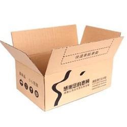 圣诞礼品包装箱设计-黑龙江 圣诞礼品包装箱-胜利包装图片