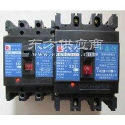 CM1-250C/3300 安裝尺寸 品質一流圖片