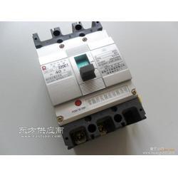 CM3-125L3300 正品销售图片