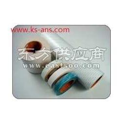 中国区一级总代理BOW宝友7025T泡棉胶带图片