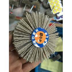 鸿大制刷厂(图)|耐磨花头采购|海南耐磨花头图片