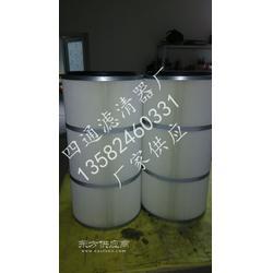 唐纳森滤筒除尘滤芯P030025/P030151图片