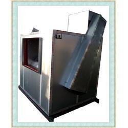 消防排烟风机箱作用-四川消防排烟风机箱-科禄格风机图片