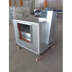 消防排烟风机箱-消防排烟风机箱规格型号-科禄格风机(多图)图片