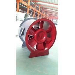 科禄格风机-山西消防排烟风机-轴流消防排烟风机图片