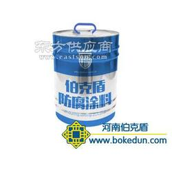 醇酸磷酸面漆厂家/ 伯克盾面漆图片