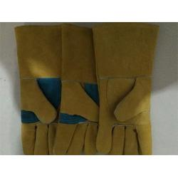 金鑫劳保用品、劳保手套制造公司、拉萨劳保手套图片