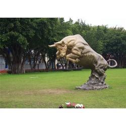 铜牛那里做、兴悦铜雕(在线咨询)、铜牛图片