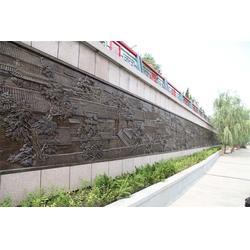 园林雕塑厂家、兴悦铜雕园林雕塑厂家、浙江园林雕塑图片