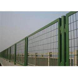 河源公路防护绿色围网怎么卖,双晟公路防护绿色围网图片
