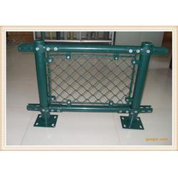 毫州铁丝网围栏 双晟铁丝网」围栏 铁折磨丝网围栏表�图片