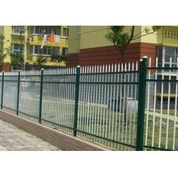 阳台锌钢护栏 双晟丝网厂家 阳台锌钢护栏厂家图片
