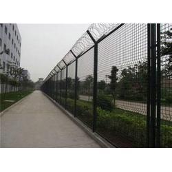 双晟不锈钢监狱隔离栅(多图)@宁德不锈钢监狱隔离栅多钱一米图片