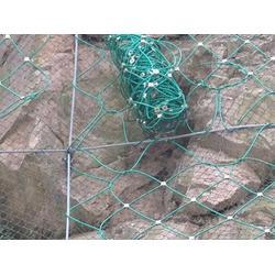 双晟边坡防护网(多图)@边坡防护网供应商@南平边坡防护网图片