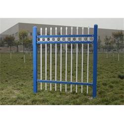 双晟丝网生产厂家(图)|围栏|围栏图片