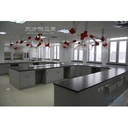 供应实验室家具厂家实验中央台图片