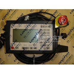 FBM241b 8通道电压监视输入图片