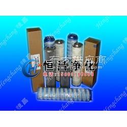 HCP50_HCP50聚结滤油机滤芯图片