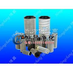 UFA20_UFA20除油过滤器滤芯图片