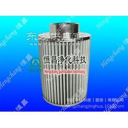 DP602EA01VF滤芯规格恒昌图片