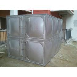 科兴空调(图)、钢板搪瓷水箱、搪瓷水箱图片