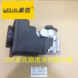 陆虎助力泵大量促销_厦门陆虎助力泵_广州亿元汽配图片