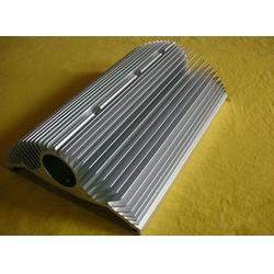 鑫盾五金(图),铝型材挤压加工,珠海铝型材挤压图片