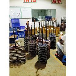 氧化加工厂家_鑫盾五金(在线咨询)_潮州氧化加工图片