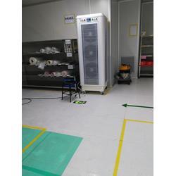 松下恒温恒湿机、厂家(在线咨询)、恒温恒湿机图片