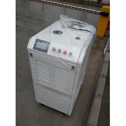 恒温恒湿机|金井电子|DEK恒温恒湿机图片